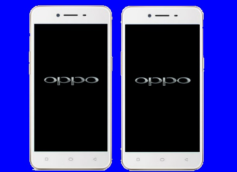 fix bootloop oppo a37