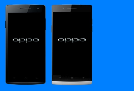 fix-bootloop-oppo-find-5