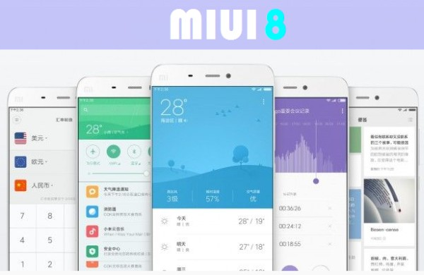 miui-8-android-one