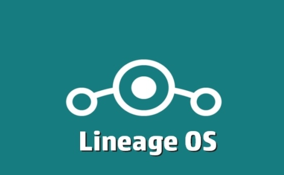 LineageOS Kustom ROM Android Nougat Paling Stabil Di Redmi 2