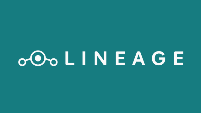 LineageOS-Cover